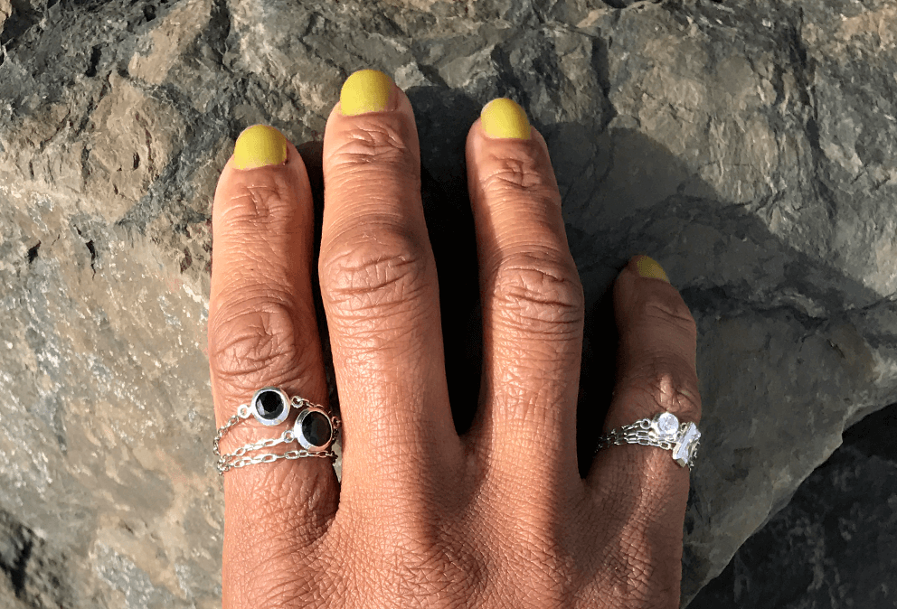 Wrap Ring Featued Image